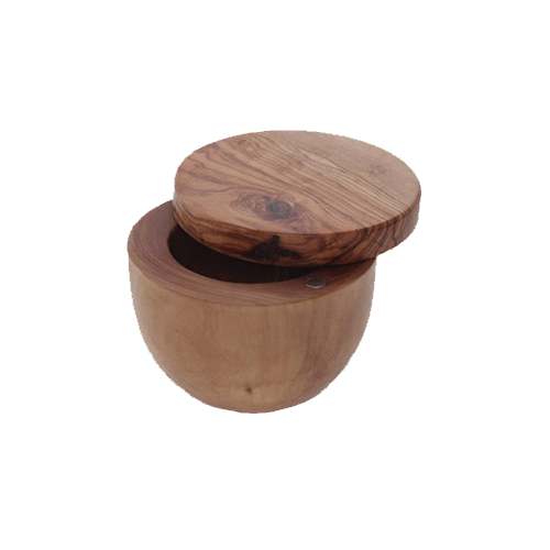 olive-wood-magnetic-salt-keeper